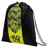 [해외]푸마 Borussia Dortmund 17/18 Puma Black / Cyber Yellow