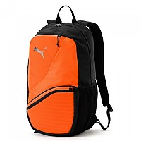 [해외]푸마 Ftblnxt Puma Black / Shocking Orange