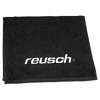 [해외]RSCH Goalkeeper Towel Match Black