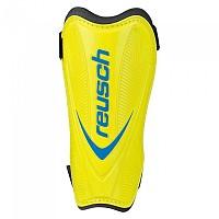 [해외]RSCH Meister Lite Safety Yellow / Ocean Blue