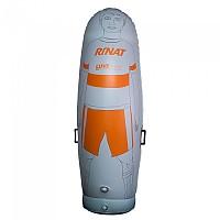 [해외]RINAT NRG Training White / Orange