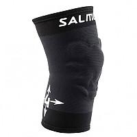 [해외]살밍 Handball Protec Knee Black