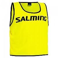 [해외]살밍 Training Vest Yellow