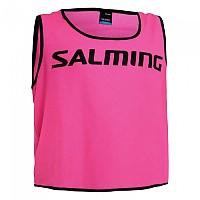 [해외]살밍 Training Vest Magenta