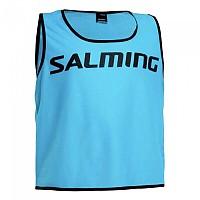 [해외]살밍 Training Vest Blue