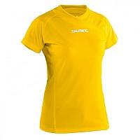[해외]살밍 Regina Jersey Yellow