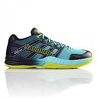 [해외]살밍 Race X Turquoise