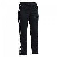 [해외]살밍 Delta Pants Black