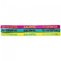 [해외]살밍 Hairband 3 Units Pink