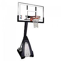 [해외]SPALDING NBA Beast Portable Transparent