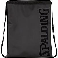 [해외]SPALDING Premium Sports Black