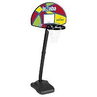 [해외]SPALDING NBA Junior Shoot Case Multicolor