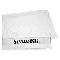 [해외]SPALDING Bench Serviette