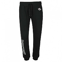 [해외]SPALDING Team II 4Her Pants Black