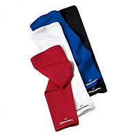 [해외]SPALDING Shooting Sleeves 2 Pieces White