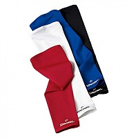 [해외]SPALDING Shooting Sleeves 2 Pieces Royal