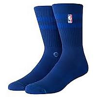 [해외]STANCE NBA Hoven Crew Blue