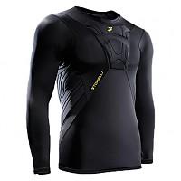 [해외]STORELLI Bodyshield Field Player Undershirt Black
