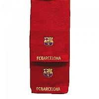 [해외]TARRAGO F.C. Barcelona Maroon