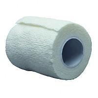 [해외]UHLSPORT Tube-It-Tape White