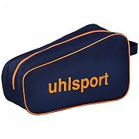[해외]UHLSPORT Goalkeeper Next Level Equipment Navy / Fluo Red