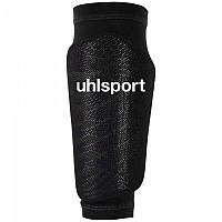 [해외]UHLSPORT Pro Flex Black / Fluo Green / Silver