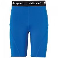 [해외]UHLSPORT Distinction Pro Azure Blue