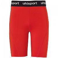 [해외]UHLSPORT Distinction Pro Red
