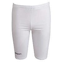 [해외]UHLSPORT Distinction Colors Tights White