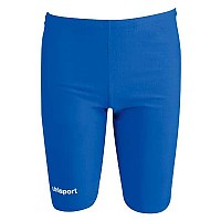[해외]UHLSPORT Distinction Colors Tights Azure Blue
