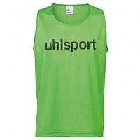[해외]UHLSPORT Training Fluo Green