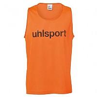 [해외]UHLSPORT Training Fluo Orange