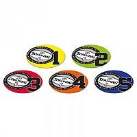 [해외]UHLSPORT Marking Disks Multicolor