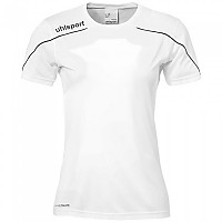 [해외]UHLSPORT Stream 22 White / Black