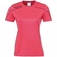 [해외]UHLSPORT Stream 22 Pink / Black