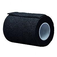 [해외]UHLSPORT Tube-It-Tape Black