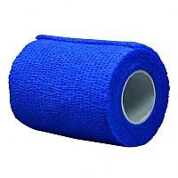 [해외]UHLSPORT Tube-It-Tape Blue