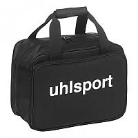 [해외]UHLSPORT Medical Bag Black