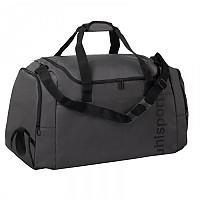 [해외]UHLSPORT Essential 2.0 Sports M 50L Anthracite / Black