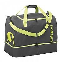 [해외]UHLSPORT Essential 2.0 Players S Anthracite / Fluo Yellow