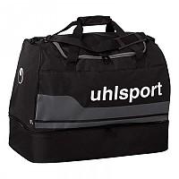 [해외]UHLSPORT Basic Line 2.0 75 L Playersbag Black / Anthra