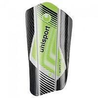 [해외]UHLSPORT Super Lite Plus Black / Fluo Green / White