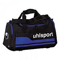 [해외]UHLSPORT Basic Line 2.0 75 L Sportsbag Black / Royal