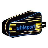 [해외]UHLSPORT Goalkeeper Equipment Bag Lite Fluo Yellow / Black / Hy