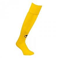 [해외]UHLSPORT Team Pro Classic Yellow / Black