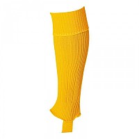 [해외]UHLSPORT Socks Senior Cornyellow