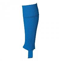 [해외]UHLSPORT Socks Senior Blue