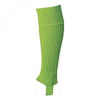 [해외]UHLSPORT Socks Green