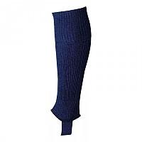 [해외]UHLSPORT Socks Blue