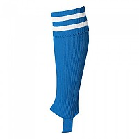 [해외]UHLSPORT Socks Senior Blue / White